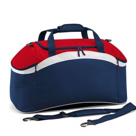 bagbase_bg572_french-navy_classic-red_white-zoom