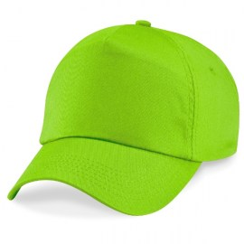 beechfield_b10b_lime-green-zoom