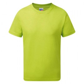 r-155b0_lime_mannequin_neck