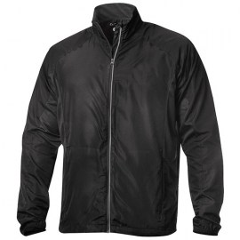 022070_99_activewindjacket_preview