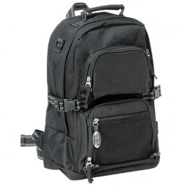 040103_99_backpack-(small)