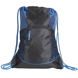 040163_55_smartbackpack_preview