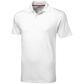 33098_advantage_slazenger_01