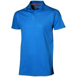 33098_advantage_slazenger_42