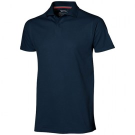 33098_advantage_slazenger_49