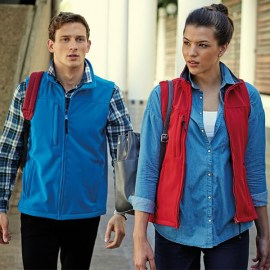 atmos-web-version-tra788_tra790_flux_body_warmer_couple_0079