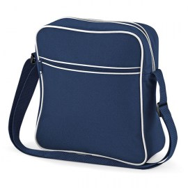 bagbase_bg16_french-navy_white-zoom5