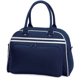 bagbase_bg75_french-navy_white-zoom