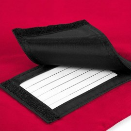 quadra_qd458_classic-red_name-card-holder