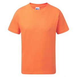 r-155b0_orange_mannequin_front2