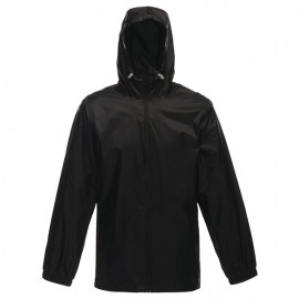 web-version-trw476_038_p-black-zip