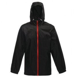 web-version-trw476_black-red-zip_p