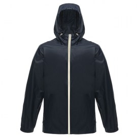 web-version-trw476_navy-white-zip_p