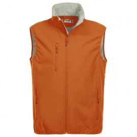 020911_18_basicsoftshellvest_f_preview
