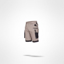 Lider_shorts_beige-black